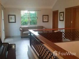 3 Habitaciones Casa en venta en , Santiago Flat Apartment In La Moraleja Wpa60 60