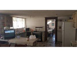 8 Habitaciones Casa en venta en Quito, Pichincha Carcelen - Quito