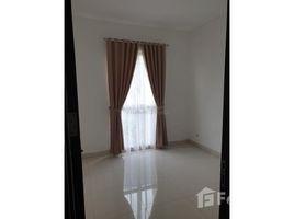 4 Bedrooms House for sale in Cakung, Jakarta jakarta garden city, Jakarta Timur, DKI Jakarta