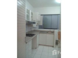 2 Habitaciones Casa en alquiler en Miraflores, Lima LAS GARDENIAS, LIMA, LIMA