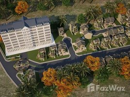 2 Bedrooms House for sale in Tagaytay City, Calabarzon Tagaytay Fontaine Villas