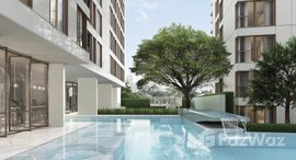 Available Units at Chapter Thonglor 25