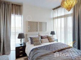 Studio Apartment for sale in The Drive, Dubai Carson