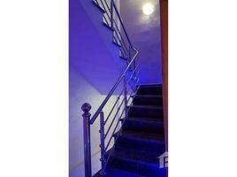 6 غرف النوم منزل للبيع في NA (Anza), Souss - Massa - Draâ منزل بانزا العليا أكادير