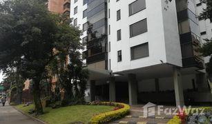 3 Habitaciones Apartamento en venta en , Cundinamarca CRA 7#98-47