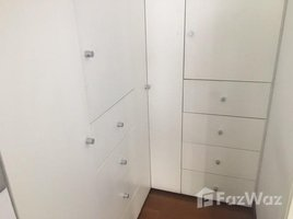 2 Habitaciones Casa en venta en Miraflores, Lima BERLIN, LIMA, LIMA