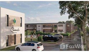 2 Habitaciones Propiedad en venta en , Buenos Aires panamerciana km 56
