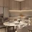 2 chambres Appartement a vendre à BLVD Heights, Dubai BLVD Heights Podium