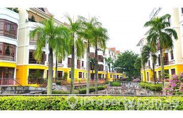Bedok South Ave 1 in Kembangan, East region