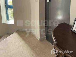 4 chambres Immobilier a vendre à , Dubai Al Badaa Villas