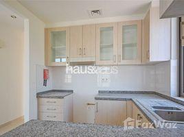 3 Schlafzimmern Villa zu verkaufen in Reem Community, Dubai Single Row   Type H   Mira Oasis 1   Tenanted