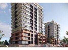 2 Habitaciones Departamento en venta en , Jalisco 35 montessori 1201