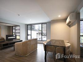 3 Bedrooms Condo for sale in Phra Khanong, Bangkok Ideo Mobi Sukhumvit 40
