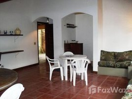 Дом, 3 спальни на продажу в Pesquisar, Сан-Паулу Balneário Praia do Pernambuco