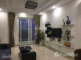 巴地頭頓省 Ward 2 Vũng Tàu Melody 1 卧室 公寓 租