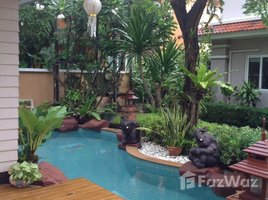 4 Bedrooms Villa for sale in Nam Phrae, Chiang Mai The Masterpiece Scenery Hill