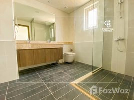 2 Bedrooms Townhouse for sale in Villanova, Dubai Amaranta