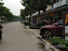 胡志明市 Hiep Binh Phuoc Cho thuê nhà mặt tiền Thủ Đức, Vạn Phúc City, mặt tiền Nguyễn Thị Nhung từ 20 triệu - 120 triệu 开间 屋 租