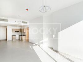 1 Bedroom Apartment for rent in Liwan, Dubai Binghatti Sapphires