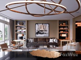 4 Bedrooms Condo for sale in Thung Wat Don, Bangkok Four Seasons Private Residences