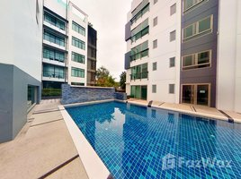 3 Bedrooms Penthouse for rent in Kamala, Phuket The Regent Kamala Condominium