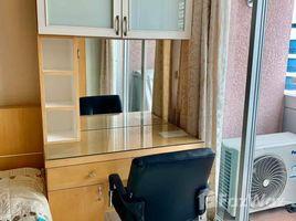 1 Bedroom Condo for rent in Si Lom, Bangkok Silom Grand Terrace