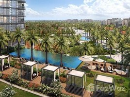 Giza Sheikh Zayed Compounds Zed Towers 开间 住宅 售