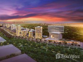2 Bedrooms Apartment for sale in Midtown, Dubai Afnan By Deyaar at Midtown