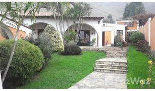 3 Habitaciones Apartamento en venta en Distrito de Lima, Lima EL INQUISIDOR