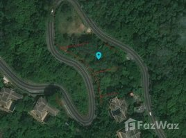N/A Land for sale in Kamala, Phuket Mountain View Land For Sale