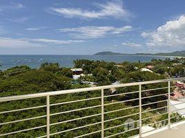 Guanacaste Tamarindo 3 卧室 住宅 售