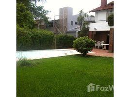 4 Habitaciones Casa en venta en , Buenos Aires Camacua al 2500, Don Torcuato - Gran Bs. As. Norte, Buenos Aires