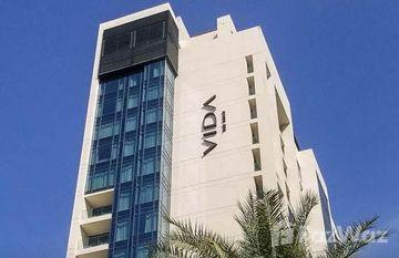 Vida Residence 2 in Emirates Hills Villas, Dubai