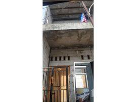 3 Bedrooms House for sale in Koja, Jakarta koja, Jakarta Utara, DKI Jakarta