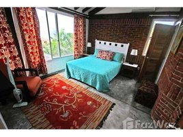 2 Habitaciones Apartamento en alquiler en Manglaralto, Santa Elena Sweet San Jose