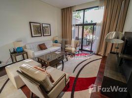1 Schlafzimmer Appartement zu vermieten in Anantara Residences, Dubai Anantara Residences - North