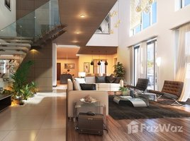 4 Bedrooms Townhouse for sale in Sobha Hartland, Dubai Sobha Hartland - Townhouses