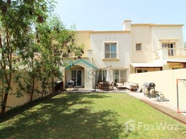 3 Bedrooms Villa for rent in Oasis Clusters, Dubai Springs 5 - Type 3M - Available November!
