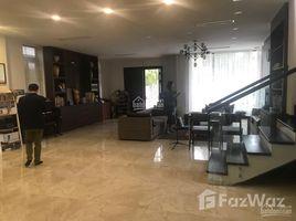 4 Phòng ngủ Biệt thự bán ở Phúc Lợi, Hà Nội Bán gấp lô đầu hồi Hoa Lan 1, 279m2, 19 tỷ, hoàn thiện hiện đại, 3 mặt thoáng trung tâm Vinhomes