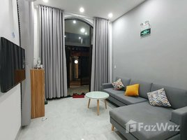 3 Bedrooms House for rent in My An, Da Nang 3 Bedroom Townhouse for Rent in My An