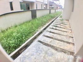 7 Bedrooms House for sale in Mukim 14, Penang Bukit Tambun, Penang