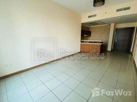 1 Bedroom Apartment for sale in , Dubai Sulafa Tower