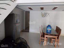 3 Bedrooms House for sale in Nai Hien Dong, Da Nang Bán nhà mặt tiền Tôn Quang Phiệt