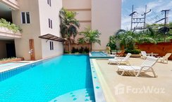 Photos 1 of the Communal Pool at Executive Residence 4