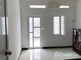 2 Bedrooms House for rent in Van Thanh, Khanh Hoa Cho thuê căn nhà 2 tầng đường Pasteur Nha Trang, giá chỉ 13tr/ tháng. LH: +66 (0) 2 508 8780