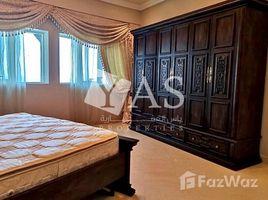 1 Bedroom Apartment for sale in , Ras Al-Khaimah Al Hamra Palace Beach Resort