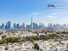 N/A Land for sale in , Dubai Satwa Road