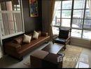 2 Bedrooms Condo for rent at in Khlong Toei, Bangkok - U660186