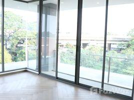 3 Bedrooms Penthouse for sale in Khlong Tan Nuea, Bangkok The Pillar