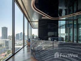 2 Bedrooms Condo for sale in Bang Chak, Bangkok Life Sukhumvit 62